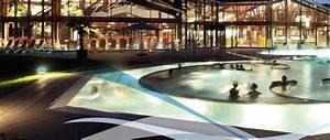 Wellness In Münster Und Umgebung : die besten wellness oasen in freiburg und umgebung heimat pinterest freiburg ~ Sanjose-hotels-ca.com Haus und Dekorationen