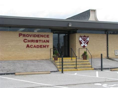 providence classical christian academy elementary 640 | o