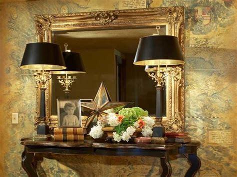Catalogs Home Decor: 31 Best Victorian Furniture Images On Pinterest