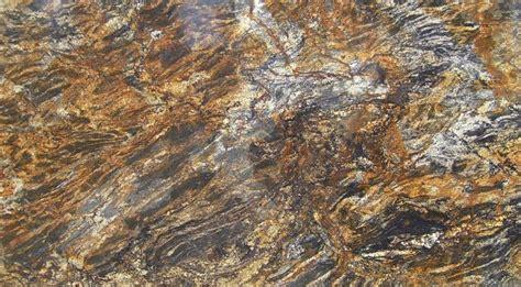 granite golden thunder colorado surfaces