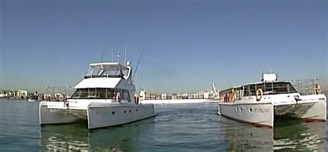 Boat Cruise In Durban For A Day by Durban One Hour Sightseeing Boat Cruise Child Ticket