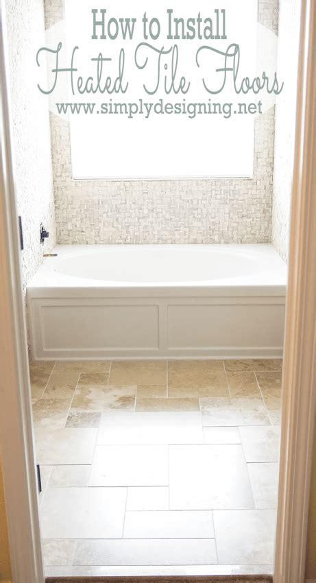 Bathroom Tile   Joy Studio Design Gallery   Best Design