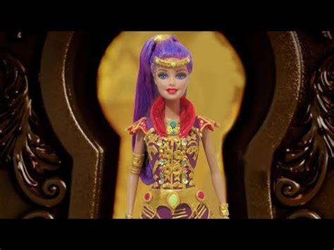 play doh dove cameron disney descendants genie in the bottle inspired costume