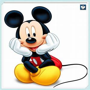 Aliexpress com : Buy Full diamond FOR Mickey Mouse Diamond