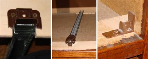 dresser drawer replacement parts bestdressers