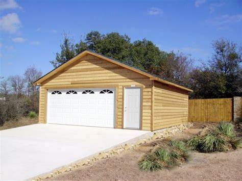 tuff shed premier barn garage premier pro ranch garage built by tuff shed tuff shed