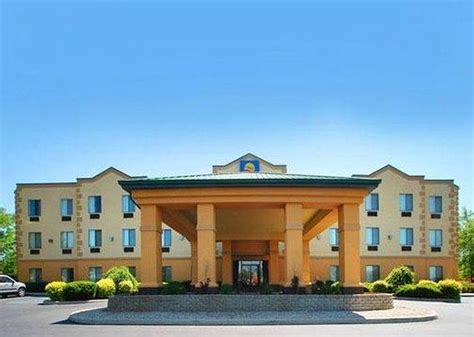 comfort inn indianapolis in comfort inn indianapolis airport plainfield indiana