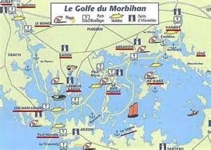 golfe du morbihan chambre d hote chambres d 39 hôtes golfe du morbihan chambres d 39 hôtes séné