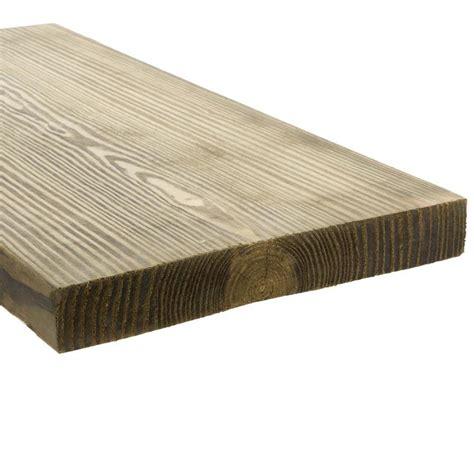 xx lumber price
