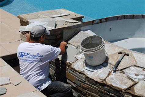 why are san diego pool coping repairs necessary safety