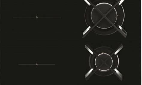 conforama plaques de cuisson stunning plaque de cuisson mixte gaz induction denis tete incroyable plaque feux moto feu