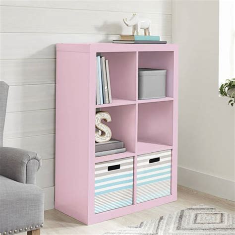 The editor in chief is stephen orr. Better Homes and Gardens 6 Cube Storage Organizer ...