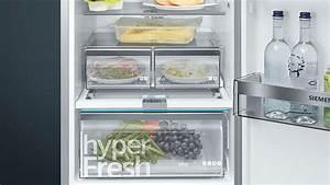 Kühlschrank Extra Breit : k hlschr nke bersicht siemens hausger te ~ Lizthompson.info Haus und Dekorationen