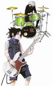 Naruto X Sakura X Sasuke Lemon | www.imgkid.com - The ...