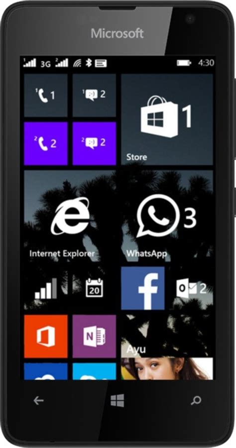 unlock microsoft lumia 430 how to unlock microsoft lumia