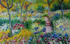 Impressionist Art Images - Reverse Search