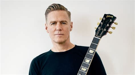 Rock Star Bryan Adams To Perform In Doha In March