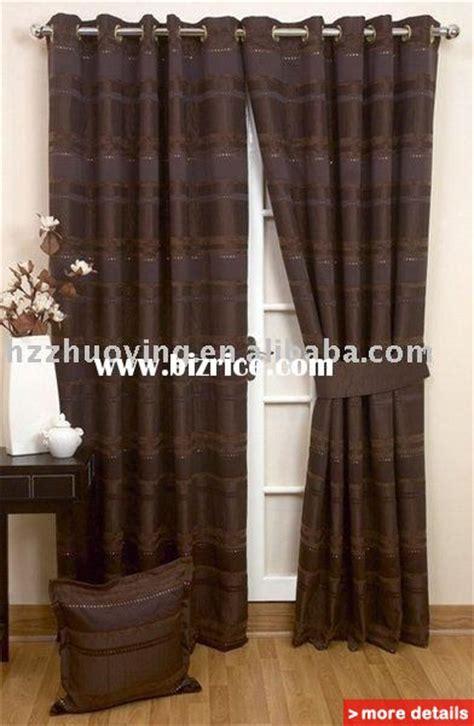 ready made curtain ready made curtains custom drapes