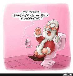die  besten bilder zu weihnachten lustige bilder