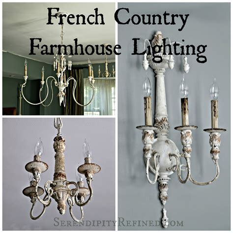 Country Sconces - serendipity refined country light fixtures
