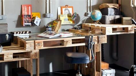 furniture   wood pallets euro  ideas  home  garden interior design ideas