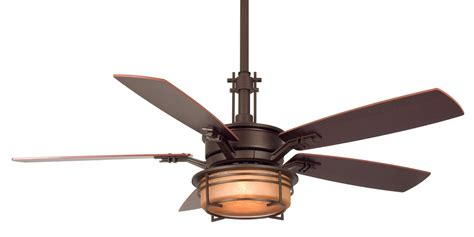 craftsman style ceiling fans fanimation fp5220 54 quot andover tropical ceiling fan fm fp5220