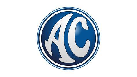 Ac Cars Logo, Hd Png, Information Carlogosorg