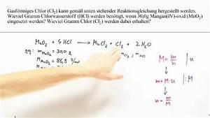 Alg2 Berechnen : ber hmt gramm formel masse arbeitsblatt galerie mathe arbeitsblatt ~ Themetempest.com Abrechnung