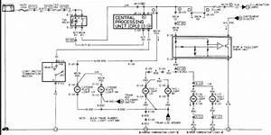 1995 Mazda 929 Fuse Box Diagram