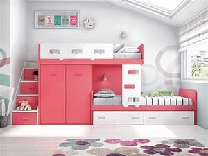 lit fille With chambre bébé design avec livraison de fleurs dans l heure