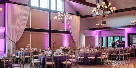 Spring Brook Country Club Weddings