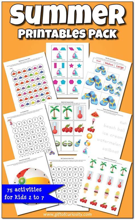 330 best images about summertime lesson plans on 867   d5193c2a0b4b80047b48eabab247aeda free preschool preschool printables