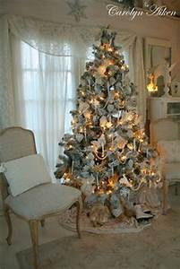 1000 ideas about French Country Christmas on Pinterest