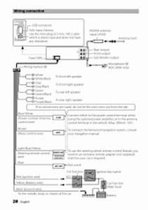 Kenwood Kdc Bt652u Wiring Diagram. kenwood kdc 138 wiring ... on kenwood kdc plug diagram, car stereo wiring diagram, marine stereo wiring diagram, pioneer premier wiring diagram, head unit wiring diagram, car amplifier wiring diagram, pioneer amp wiring diagram, cd player wiring diagram,
