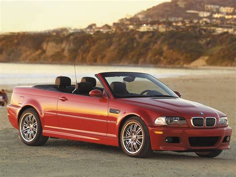 cheap coupe cars top 10 cheap fast cars for 2015 free cars cars