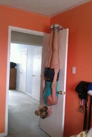 planking to lose weight 42 best the quot best of planking quot images on pinterest