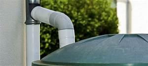 Récupérateur Eau De Pluie Bricoman : le point sur les r cup rateurs d eau de pluie ~ Dailycaller-alerts.com Idées de Décoration