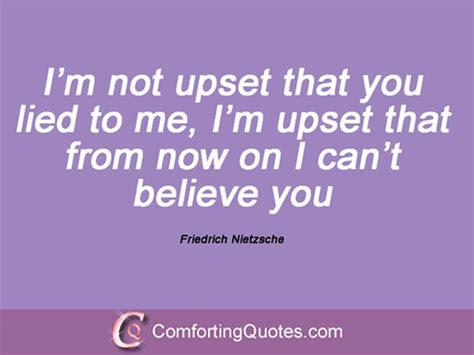 broken trust quotes  sayings  relationships