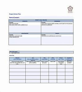human resources action plan template - 23 action plan templates download for free sample templates