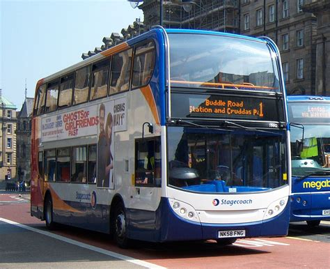 stagecoach north east wikipedia