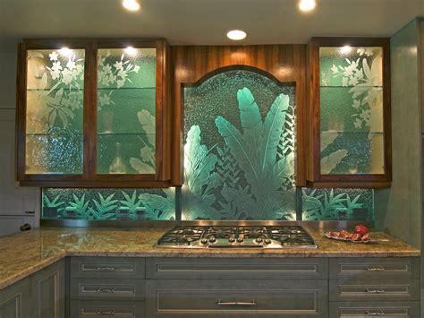 kitchen glass tile backsplash designs kitchen glass green kitchen backsplash shiny