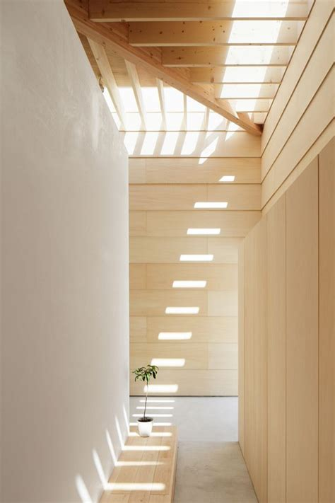 Natural Lighting Design Inspiration Homedesignboard