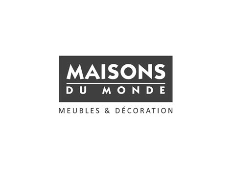 maisons du monde meuble  decoration marseille mobilier design contemporain meubles