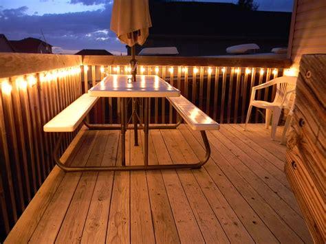 holiday lighting ideas for decks diy decking ideas for before next season deck lighting lights and decking