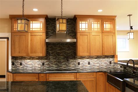 New Kitchen  Kitchen Remodeling Northern Virginia With