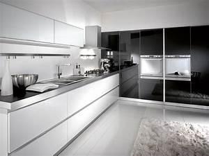Extramobili: arredamenti a Bergamo Cucine Moderne, Classiche Camere Armadio battente, Armadio