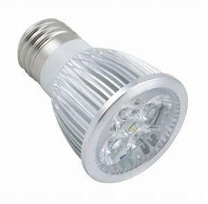 Spot à Led : gu10 e27 led spot lights 5 1w manufacturers gu10 e27 led spot lights 5 1w exporters gu10 e27 led ~ Melissatoandfro.com Idées de Décoration