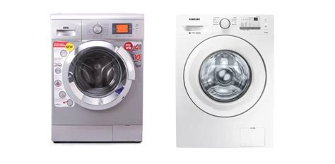 8 best washing machines 35000 to 40000 in india 2019