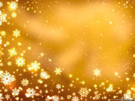 large xmas jpeg image background free large images jpeg le miiverse desktop background