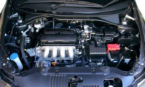 moteur voiture electrique conseils pour nettoyer le moteur de votre voiture et la garder plus longtemps trucs pratiques